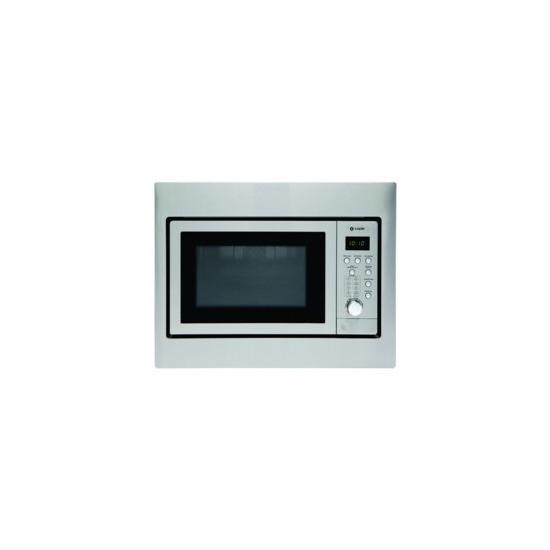 Caple Microwave Oven CM116