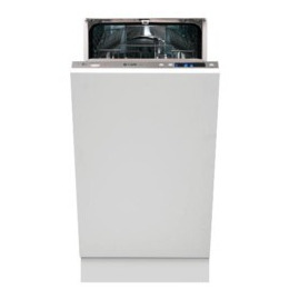 Caple DI465 Reviews