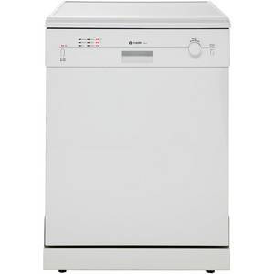 Photo of Caple DF625 Dishwasher