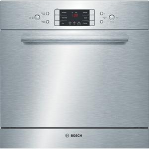 Photo of Bosch SCE63M05 Dishwasher