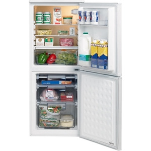 Photo of LEC T5039 Fridge Freezer