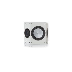 Photo of Monitor Audio RXFX Speaker