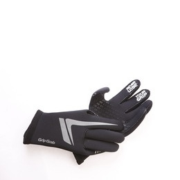 Grip Grab Neoprene Gloves