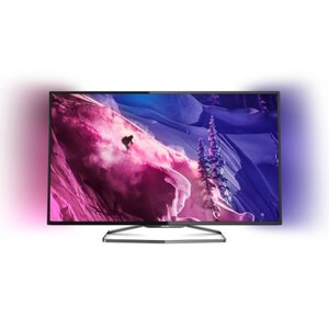 Photo of Philips 48PFS6909 Television