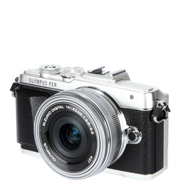 Olympus Pen E-PL7 Reviews