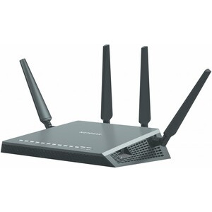 Photo of Netgear Nighthawk X4 R7500 Router