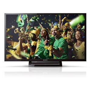 Photo of Sony Bravia KDL-40R455B Television