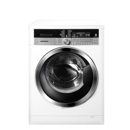 Grundig GWN59450C Reviews