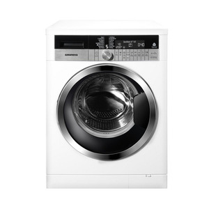 Photo of Grundig GWN59450C Washing Machine