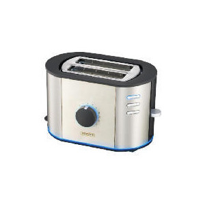 Photo of Tricity T2TSB10 Toaster