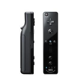 Nintendo Wii Remote Plus Reviews