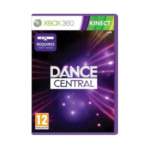 Photo of Dance Central - XBOX 360 Video Game