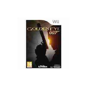 Photo of Goldeneye 007 (Wii) Video Game