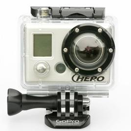 GoPro HD Hero 960 Reviews