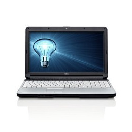 Fujitsu LifeBook A530 MRYG1GB