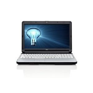 Photo of Fujitsu LifeBook A530 MRYG1GB Laptop