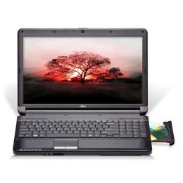Fujitsu Lifebook AH530-MXYA2GB Reviews