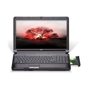 Photo of Fujitsu Lifebook AH530-MXYA2GB Laptop