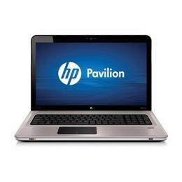 HP Pavilion DV7-4150EA Reviews