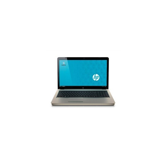 HP G72-b01SA