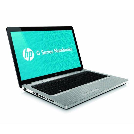 HP G72-b20sa