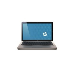 HP G62-b18SA Reviews