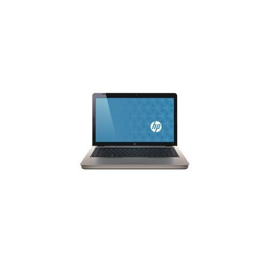 HP G62-b18SA