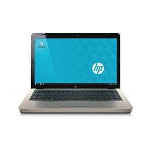 Photo of HP G62-B17SA Laptop