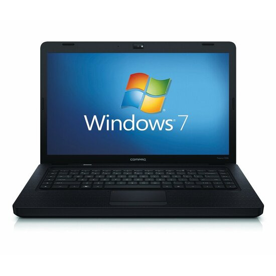 HP Compaq CQ56-105SA