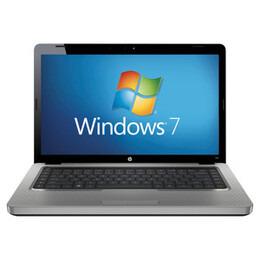 HP G62-b13SA Reviews