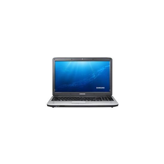 Samsung RV510-A04UK