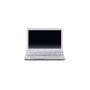 Photo of Toshiba Satellite L655-178 Laptop