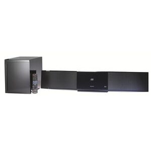 Photo of Panasonic SC-BFT800 Home Cinema System