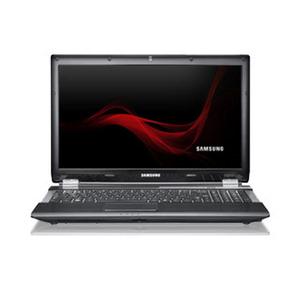 Photo of Samsung RF510-S02UK Laptop