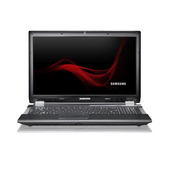 Samsung RF510-S02UK
