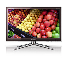Samsung SyncMaster FX2490HD Reviews