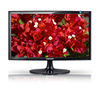 Photo of Samsung Syncmaster BX2331 Monitor