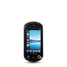 T-Mobile Vibe E200 Reviews