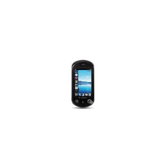T-Mobile Vibe E200