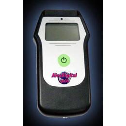 Alcodigital 3000 Reviews
