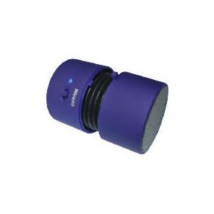 Photo of Technika Mini Speaker