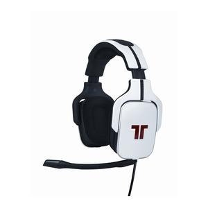 Photo of Tritton AX720 Headphone