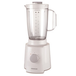 Kenwood BL452 Blender Reviews