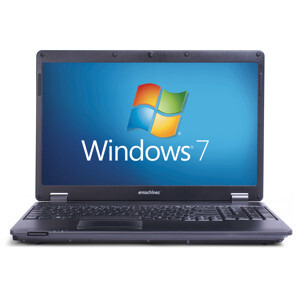 Photo of EMachines EME442 2GB 320GB Laptop