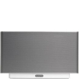 Sonos Zoneplayer S5 Reviews