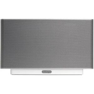 Photo of Sonos Zoneplayer S5 HiFi System