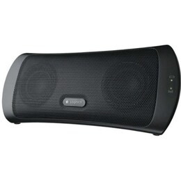 Logitech Z515 Wireless Speaker Reviews