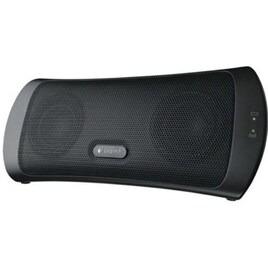 Logitech Z515 Wireless Speaker Reviews