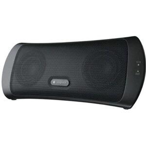 Photo of Logitech Z515 Wireless Speaker Speaker