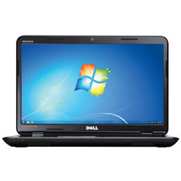 Dell Inspiron 17R i3 4GB 320GB Reviews